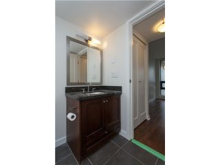 """Photo 12: 2006 1 RENAISSANCE Square in New Westminster: Quay Condo for sale in """"THE Q"""" : MLS®# V1043023"""