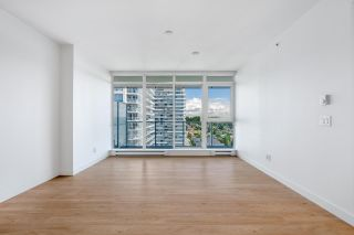"""Photo 6: 2302 652 WHITING Way in Coquitlam: Coquitlam West Condo for sale in """"Marquee"""" : MLS®# R2591895"""