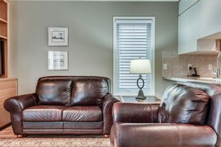 Photo 11: 239 COACHWAY Road SW in Calgary: Coach Hill Detached for sale : MLS®# C4258685