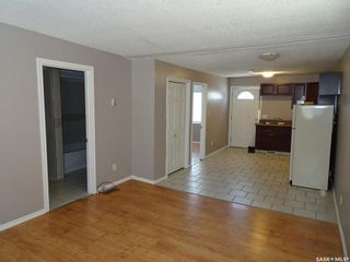 Photo 7: 2157 Mackay Street in Regina: Broders Annex Residential for sale : MLS®# SK842572