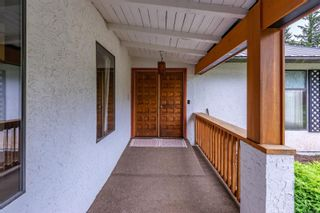 Photo 4: 4768 Wimbledon Rd in : CR Campbell River South House for sale (Campbell River)  : MLS®# 877100