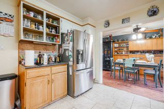 Photo 16: 11372 SURREY Road in Surrey: Bolivar Heights House for sale (North Surrey)  : MLS®# R2542745