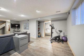 Photo 36: 4043 120 Street in Edmonton: Zone 16 House for sale : MLS®# E4264309