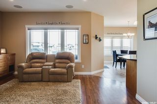 Photo 9: 329 Player Crescent in Warman: Residential for sale : MLS®# SK845167