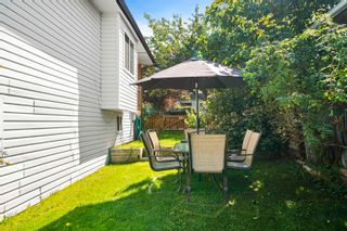 """Photo 28: 2081 TURNER Street in Vancouver: Hastings House for sale in """"Sunrise"""" (Vancouver East)  : MLS®# R2616286"""