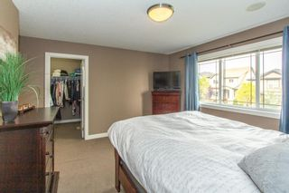 Photo 18: 2351 REUNION Street NW: Airdrie Detached for sale : MLS®# A1035043