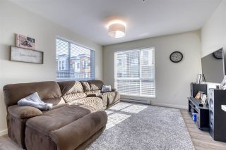 "Photo 9: A002 20087 68 Avenue in Langley: Willoughby Heights Condo for sale in ""PARK HILL"" : MLS®# R2536796"