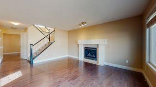 Photo 17: 204 54 Street in Edmonton: Zone 53 House for sale : MLS®# E4262248