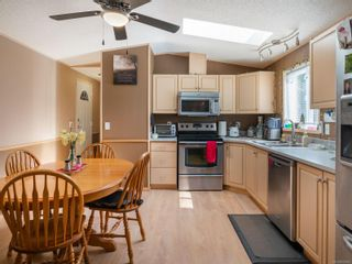 Photo 4: 5244 Sherbourne Dr in : Na Pleasant Valley House for sale (Nanaimo)  : MLS®# 872842