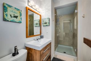 Photo 22: 11881 260 Street in Maple Ridge: Websters Corners House for sale : MLS®# R2582931