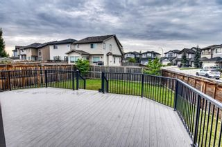 Photo 37: 3 Walden Court in Calgary: Walden Detached for sale : MLS®# A1145005