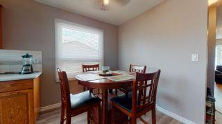 Photo 9: 17283 104 Street in Edmonton: Zone 27 House for sale : MLS®# E4253302