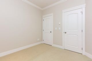 Photo 18: 2 209 Superior St in : Vi James Bay Row/Townhouse for sale (Victoria)  : MLS®# 869310