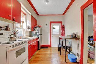 Photo 8: 1928 Atkinson Street in Regina: Broders Annex Residential for sale : MLS®# SK868264