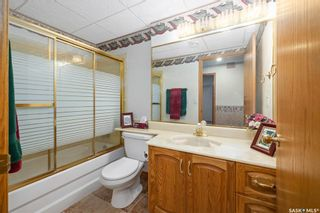 Photo 38: 5600 Clarence Avenue South in Casa Rio: Residential for sale : MLS®# SK864079