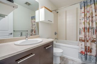 """Photo 19: 9 550 BROWNING Place in North Vancouver: Blueridge NV Townhouse for sale in """"Tanager"""" : MLS®# R2562518"""