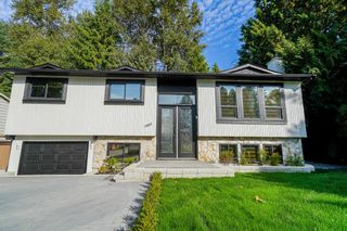 Photo 2: 7882 141B Street in Surrey: East Newton House for sale : MLS®# R2619871