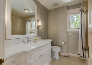 Photo 29: 2719 Wolfe Street SW in Calgary: Upper Mount Royal Detached for sale : MLS®# A1110575
