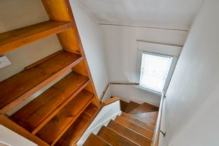 Photo 8: 378 E 14 Avenue in Vancouver: Mount Pleasant VE House for sale (Vancouver East)  : MLS®# R2113202