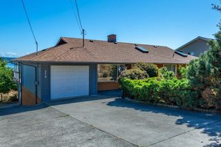 Photo 1: 279 S Murphy St in : CR Campbell River Central House for sale (Campbell River)  : MLS®# 884939