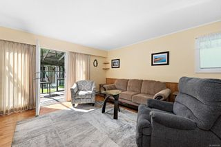 Photo 5: 6 255 Anderton Ave in : CV Courtenay City Row/Townhouse for sale (Comox Valley)  : MLS®# 876082