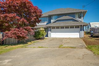 Photo 32: 10931 Lytton Rd in : Du Saltair House for sale (Duncan)  : MLS®# 876717