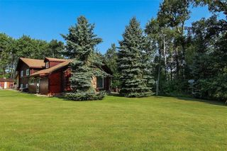 Photo 36: 111057 138 N Road in Dauphin: RM of Dauphin Residential for sale (R30 - Dauphin and Area)  : MLS®# 202123113