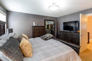 Photo 22: 34 Canyon Road: Fort Saskatchewan House for sale : MLS®# E4257902