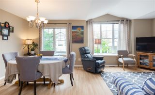 Photo 5: R2253404 - 3000 RIVERBEND DR #118, COQUITLAM HOUSE