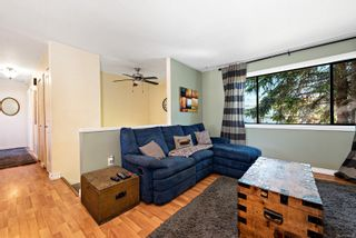 Photo 8: 4639 Macintyre Ave in : CV Courtenay East House for sale (Comox Valley)  : MLS®# 876078