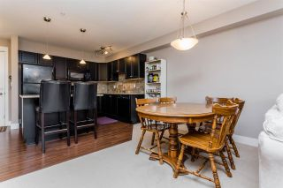 """Photo 9: 305 30525 CARDINAL Avenue in Abbotsford: Abbotsford West Condo for sale in """"Tamarind Westside"""" : MLS®# R2195619"""