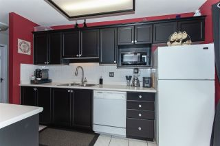 Photo 4: 306 33669 2ND Avenue in Mission: Mission BC Condo for sale : MLS®# R2289509