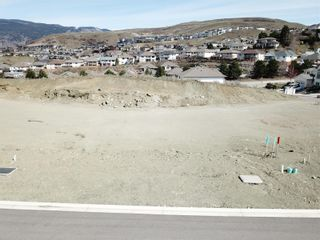 Photo 3: #Lot 2 941 Mt. Griffin Road, in Vernon: Vacant Land for sale : MLS®# 10241042