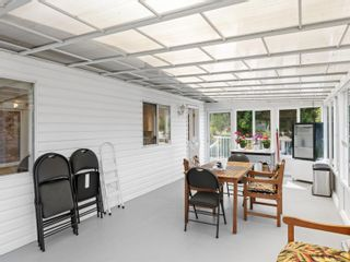 Photo 25: 7115 SEBASTION Rd in : Na Lower Lantzville House for sale (Nanaimo)  : MLS®# 882664