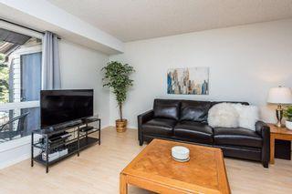Photo 4: 2107 SADDLEBACK Road in Edmonton: Zone 16 Carriage for sale : MLS®# E4243171
