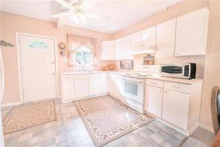 Photo 7: 522 Harvard Avenue East in Winnipeg: Residential for sale (3M)  : MLS®# 1927766