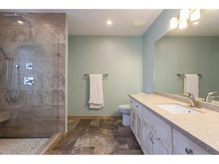 Photo 17: 6 22751 HANEY Bypass in Maple Ridge: East Central Townhouse for sale : MLS®# R2492181
