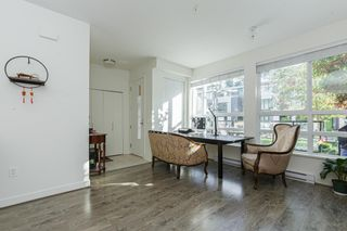 Photo 15: 106 6033 GRAY Avenue in Vancouver: University VW Condo for sale (Vancouver West)  : MLS®# R2617969