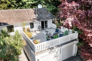 Photo 28: 4560 Balmacarra Rd in : SE Gordon Head House for sale (Saanich East)  : MLS®# 880025