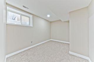Photo 33: 984 Taradale Drive NE in Calgary: Taradale Detached for sale : MLS®# A1124450