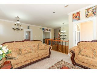 Photo 5: 12550 89A Avenue in Surrey: Queen Mary Park Surrey House for sale : MLS®# F1438329