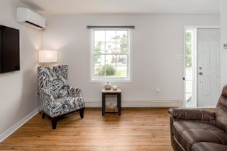 Photo 3: 34 James Street in Timberlea: 40-Timberlea, Prospect, St. Margaret`S Bay Residential for sale (Halifax-Dartmouth)  : MLS®# 202118627