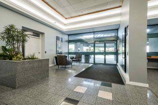 "Photo 5: 507 13383 108 Avenue in Surrey: Whalley Condo for sale in ""CORNERSTONE"" (North Surrey)  : MLS®# R2569203"