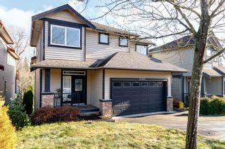 Photo 3: 11312 240A Street in Maple Ridge: Cottonwood MR House for sale : MLS®# R2603285