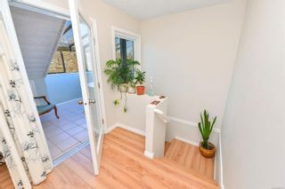Photo 22: 101 119 Ladysmith St in : Vi James Bay Row/Townhouse for sale (Victoria)  : MLS®# 866911