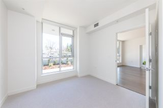 "Photo 14: N107 5189 CAMBIE Street in Vancouver: Cambie Condo for sale in ""CONTESSA"" (Vancouver West)  : MLS®# R2554655"