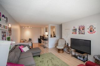 Photo 11: 311 4720 Uplands Dr in : Na Uplands Condo for sale (Nanaimo)  : MLS®# 878297