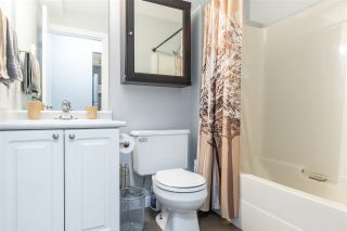 Photo 10: 302 1275 SCOTT Drive in Hope: Hope Center Townhouse for sale : MLS®# R2515261