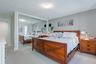 Photo 22: 4511 SAVOY Street in Delta: Port Guichon House for sale (Ladner)  : MLS®# R2572459