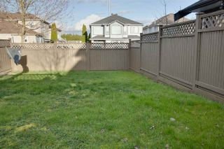 Photo 3: 23078 117 Avenue in Maple Ridge: East Central House for sale : MLS®# R2556265
